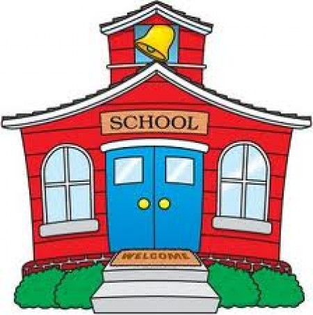 ქალაქ თბილისის №167 საჯარო სკოლა