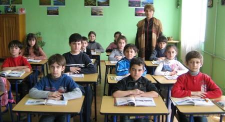ქალაქ თბილისის №79 საჯარო სკოლა