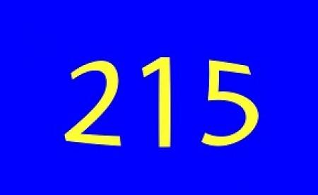ქალაქ თბილისის №215 საჯარო სკოლა