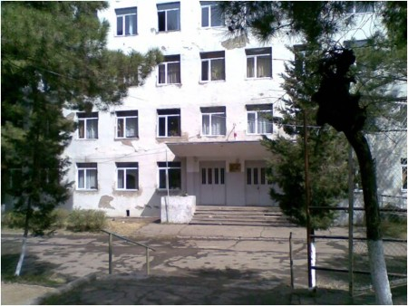 ქალაქ თბილისის №149 საჯარო სკოლა