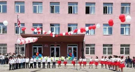 ქალაქ თბილისის №146 საჯარო სკოლა