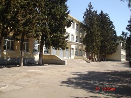 ქალაქ თბილისის №129 საჯარო სკოლა